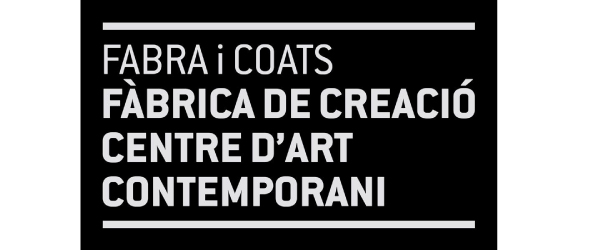 Fabra i Coats. Centre d´Art