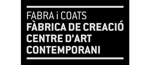 Fabra i Coats. Centre d´Art